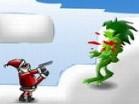 Santas VengeanceHacked