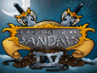 Swords & Sandals 4 : Tavern Quests Hacked