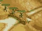Savior Tower Defense Hacked