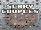 Scary CouplesHacked