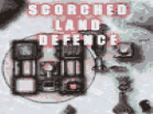 Scorched Land DefenceHacked