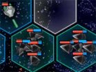 Sector WarfareHacked