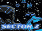 Sector ZHacked