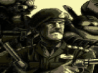 Strike Force Heroes 2 Hack #2Hacked