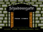 ShadowgateHacked
