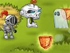 Shifty KnightHacked