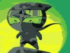 Shinobi-kunHacked