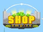 Shop Empire Hacked