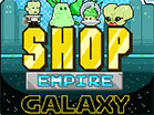 Shop Empire Galaxy Hacked