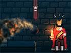 Sieger 2: Age of GunpowderHacked