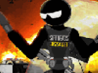 Sift Heads - Assault Hacked