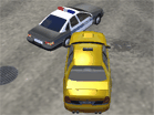 Sim Taxi 3DHacked
