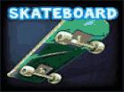 SkateboardHacked