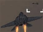 SkyfireHacked