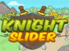 Knight SliderHacked
