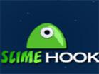 Slime HookHacked