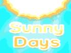 Sunny DaysHacked