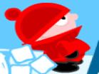 Snowball Battle Hacked