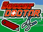 Soccer DoctorHacked