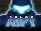 Solar RiftHacked