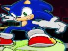 Sonic Skate Glider Hacked