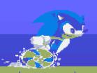 Sonic Adventure  Hacked