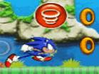 Sonic RunnerHacked