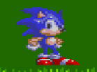 Sonic Xtreme Hacked