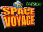 Space Voyage - Invasion Hacked