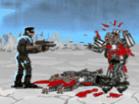 Space SWAT vs Zombies Hacked