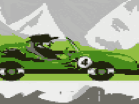 Speed ChallengersHacked