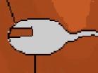 Sperm WarsHacked