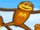 Spider MonkeyHacked