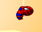 Spiderman Hacked