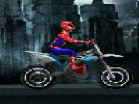 Spider-Man Rush 2 Hacked