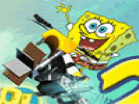 Spongebob Bike 2 3DHacked
