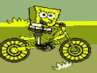 Spongebob TrialHacked
