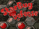 StarBug DefenseHacked