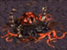 Starcraft FA 5 Hacked