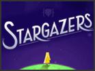 StargazersHacked