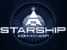 Starship CommanderHacked