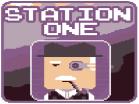Station OneHacked