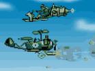 Steampunk ShooterHacked