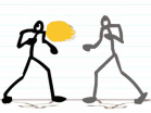 Stick FighterHacked
