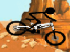 Stickman Downhill Hacked