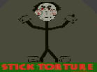 Stick Torture Hacked