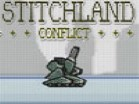 Stitchland ConflictHacked