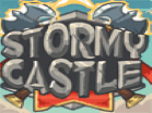 Stormy Castle Hacked