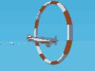 Stunt PilotHacked