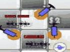 Sucrose DefenseHacked